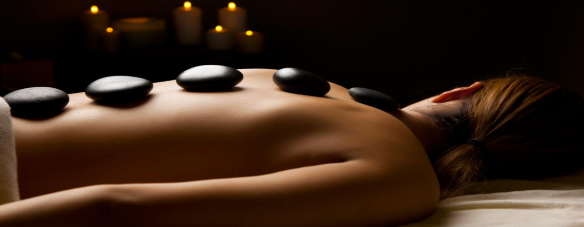 #1 Payson Massage, Massaging the Soul by Michele Megura
